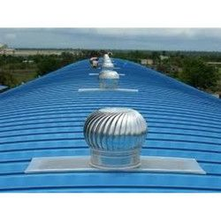 The best Roofing Construction Company in India, Self Supported Roofing, Trussless Roofing, Arch Roofing, Dome Roofing, Proflex Roofing